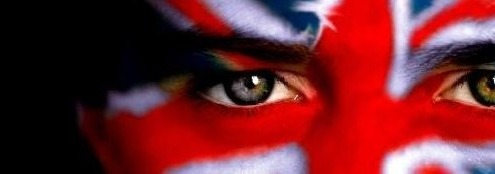 cara-bandera-inglesa-en-650x174