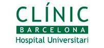 logo clinic eparla