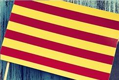 catalán curso eparla