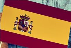 español curso eparla