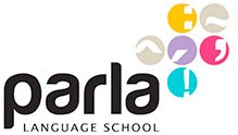Escuela Parla