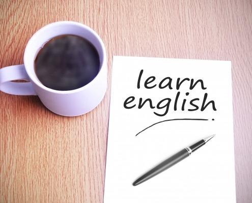 Inglés asignatura pendiente