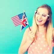 métodos-aprender-inglés
