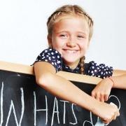 aprender-idiomas-de-pequeño
