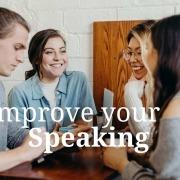 como mejorar tu nivel de inglés oral
